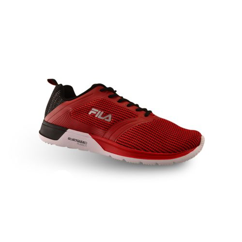 zapatillas-fila-fxt-intense-11c026x697