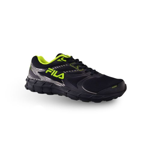 zapatillas-fila-stripes-11j564x1767