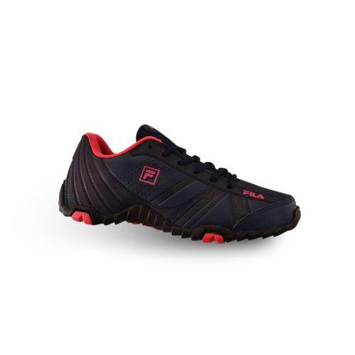 zapatillas-fila-slant-force-mujer-51o183x2333