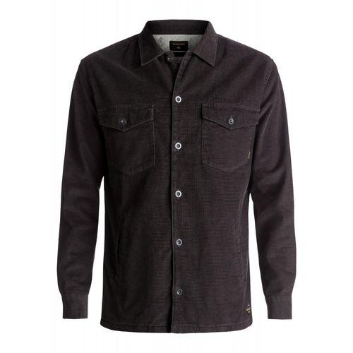 camisa-quiksilver-storm-petrel-cu28207002