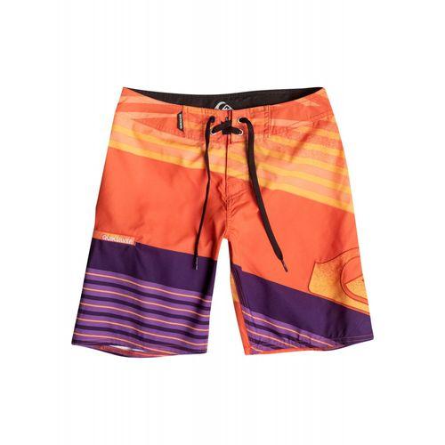 traje-de-bano-quiksilver-incline-logo-junior-27151005