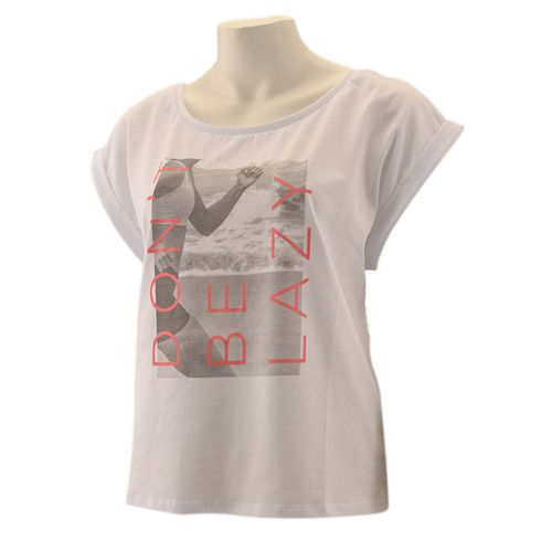 remera-topper-dont-be-lazy-mujer-162715