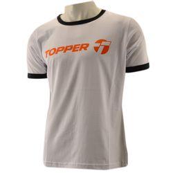 remera-topper-t-shirt-mns-urb-162904