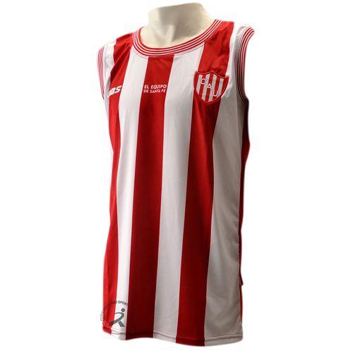 Indumentaria - Camisetas de fútbol Hombre Basquet – redsport 5028971587d3d