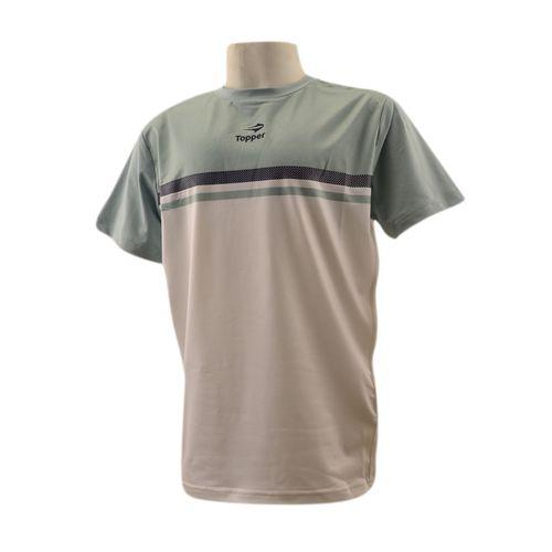 remera-topper-t-shirt-tenis-junior-162829