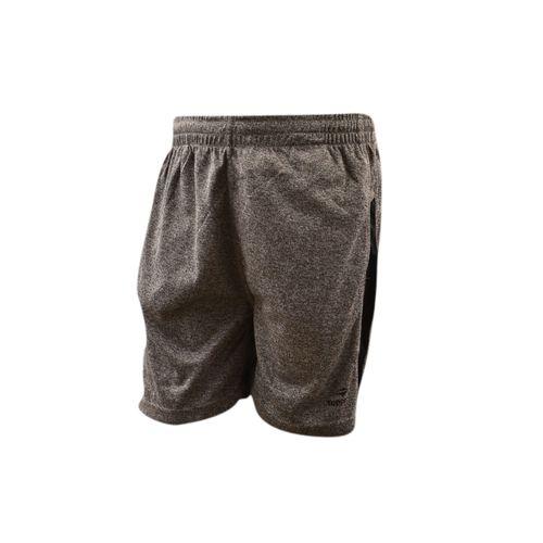 short-topper-line-junior-162838