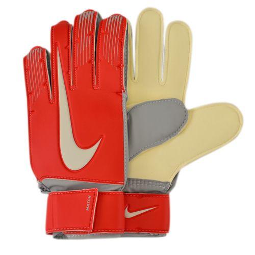 guantes-de-arquero-nike-match-goalkeeper-gs3370-671