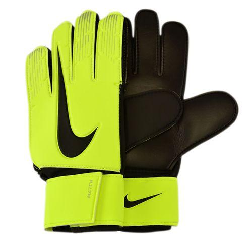 guantes-de-arquero-nike-match-goalkeeper-gs3370-702