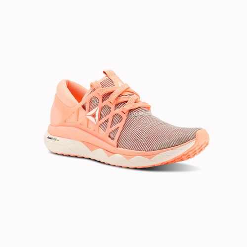 zapatillas-reebok-floatride-run-flexweave-mujer-cn5239