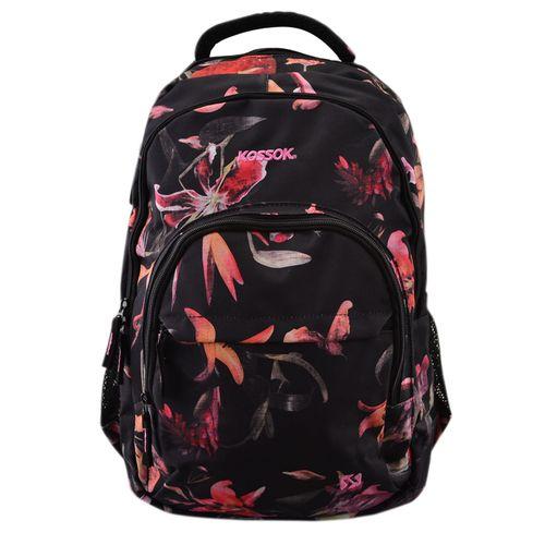 mochila-kossok-full-day-backpacks-mujer-piem-701