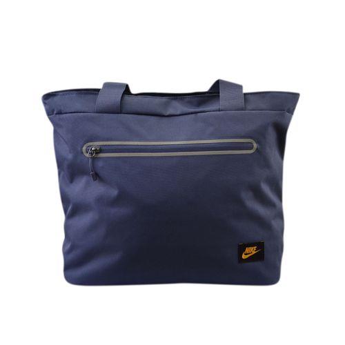 bolso-de-mujer-kids-nike-tech-tote-bag-ba5566-491