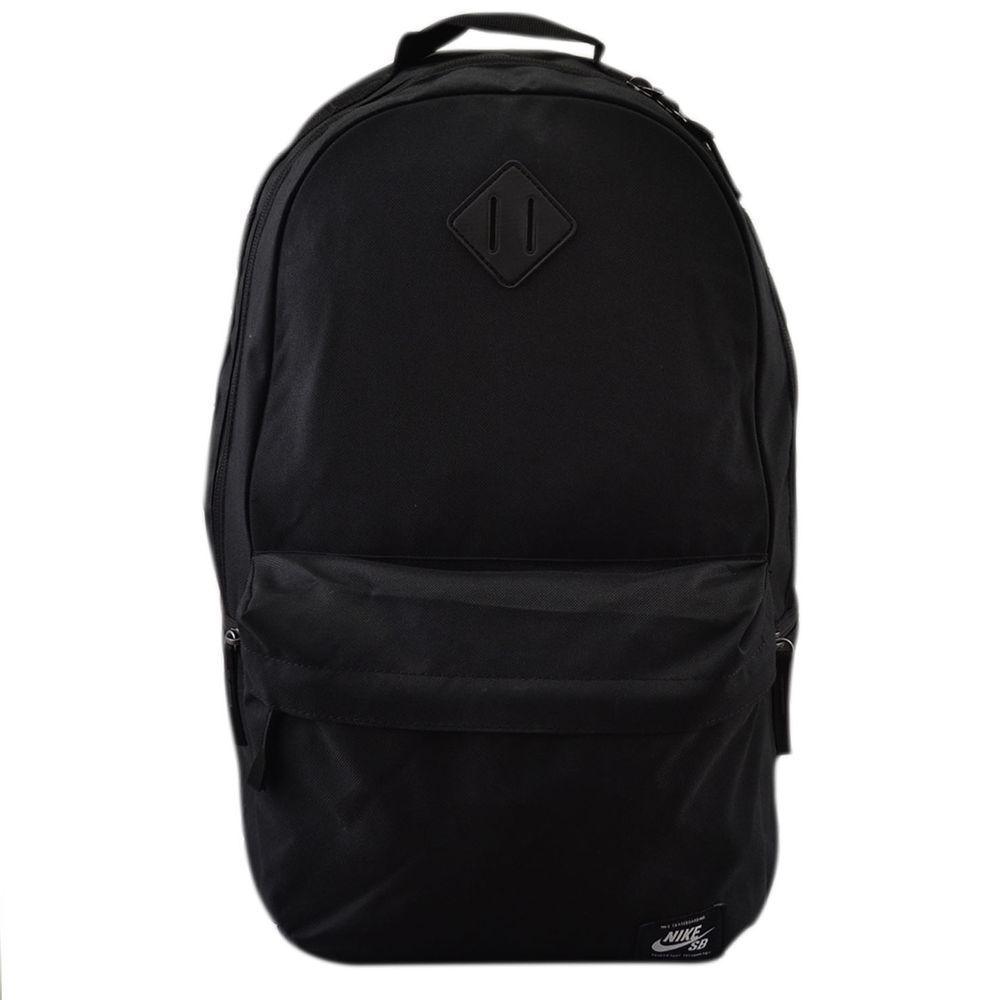mochila-nike-sb-icon-backpack-ba5727-010