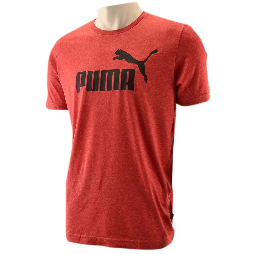 remera-puma-elevated-heather-2852419-12