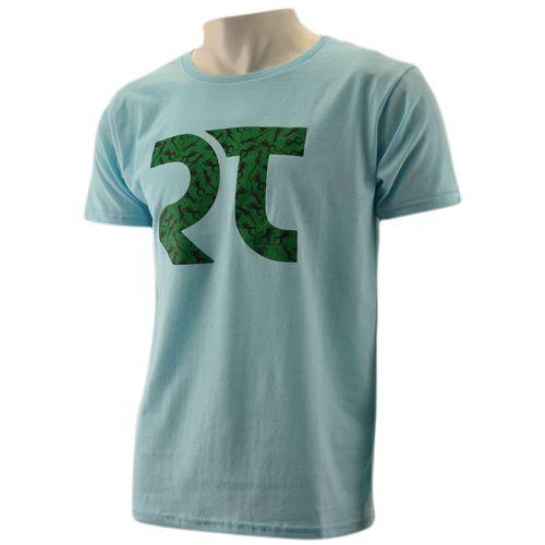 remera-rush-town-mangas-cortas-con-iguanas-22623440