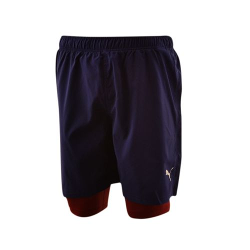 short-puma-ignite-2in1-7-2517011-02