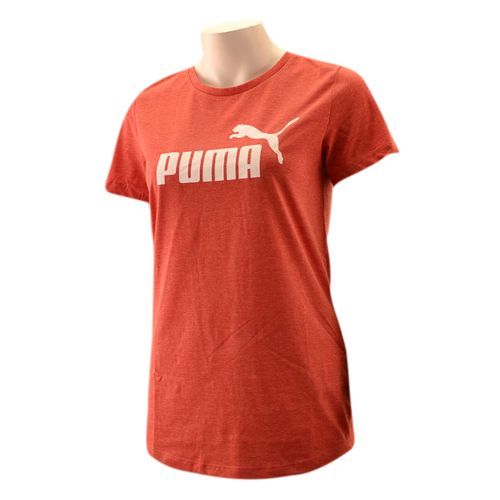 remera-puma-elevated-heath-mujer-2852127-12