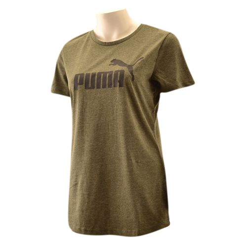 remera-puma-elevated-heath-mujer-2852127-15