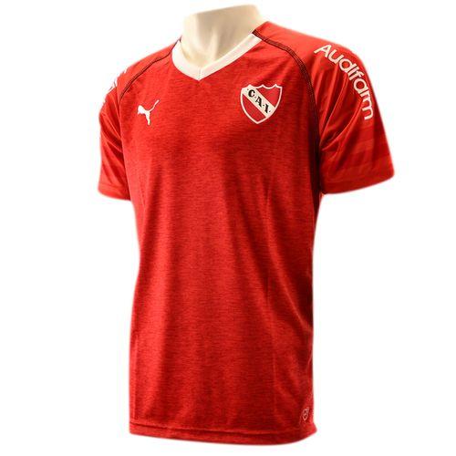 camiseta-puma-independiente-cai-home-2703723-01
