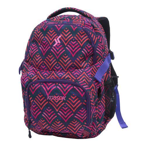 mochila-kossok-specific-sport-backpacks-porta-rollers-ropiem-680