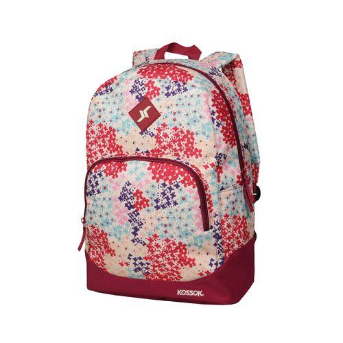 mochila-kossok-urban-line-backpacks-emiro-704