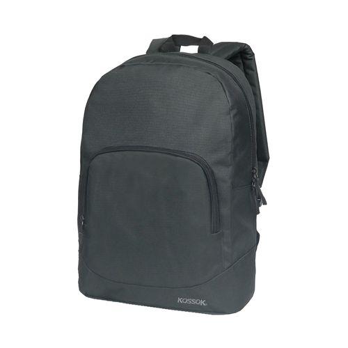 mochila-kossok-urban-line-backpacks-emiro-114