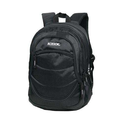 mochila-kossok-full-day-backpacks-lepi-114
