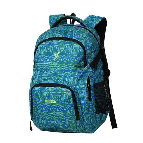 mochila-kossok-specific-sport-backpacks-porta-rollers-ropiem-711