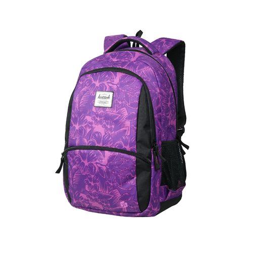 mochila-kossok-full-day-backpacks-dodu-714