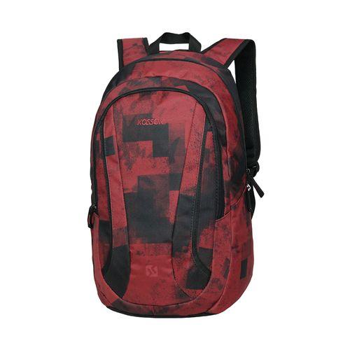 mochila-kossok-full-day-backpacks-eze-763