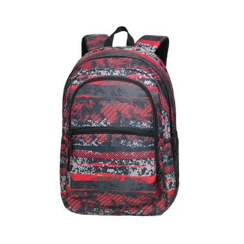 mochila-kossok-urban-line-backpacks-praga-795