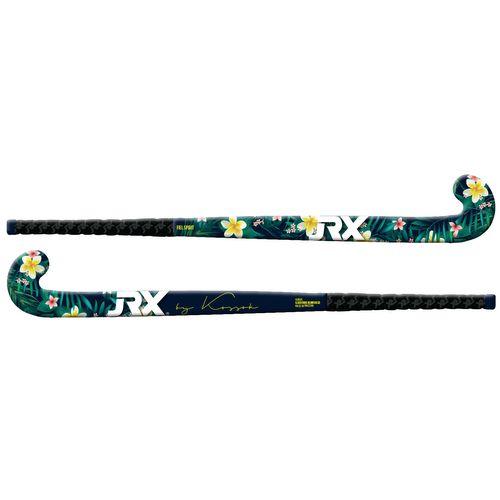 palo-de-hockey-jrx-energy-37-h01005-37