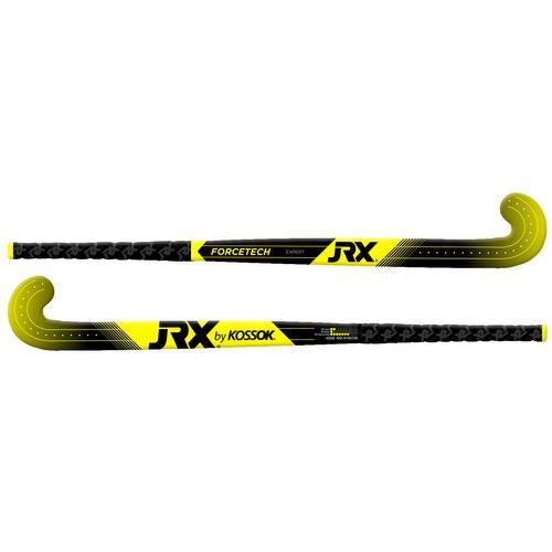palo-de-hockey-jrx-silver-full-composite-h01008-365