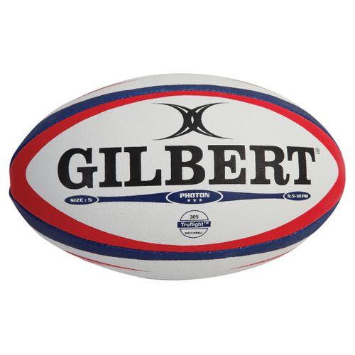 pelota-de-rugby-gilbert-match-photon-41026805