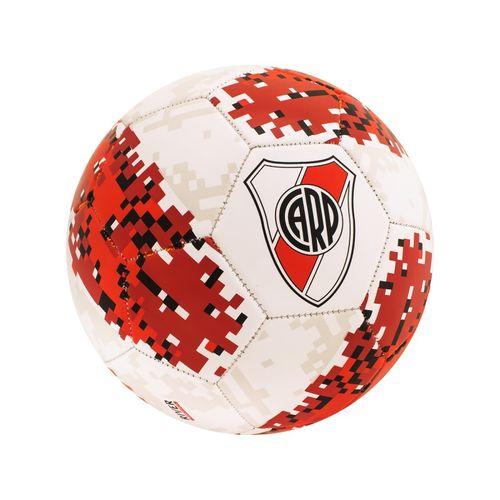pelota-drb-futbol-river-plate-supercopa-dfpvdl030z