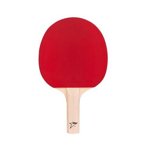 paleta-ping-pong-star-sports-qqrzzz001z