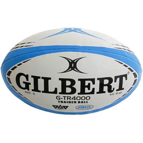 pelota-de-rugby-gilbert-gtr4000-sz-5-42097905