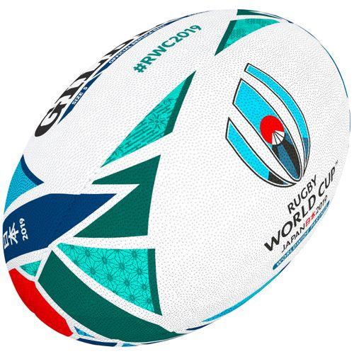 pelota-de-rugby-gilbert-mini-rwc-48417401