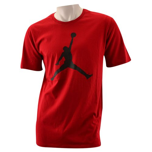 remera-nike-jordan-iconic-jumpman-908017-687
