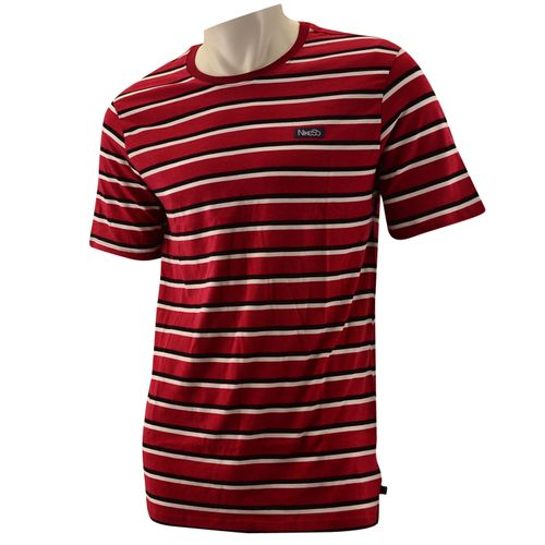 remera-nike-sb-jdi-stripe-923424-104