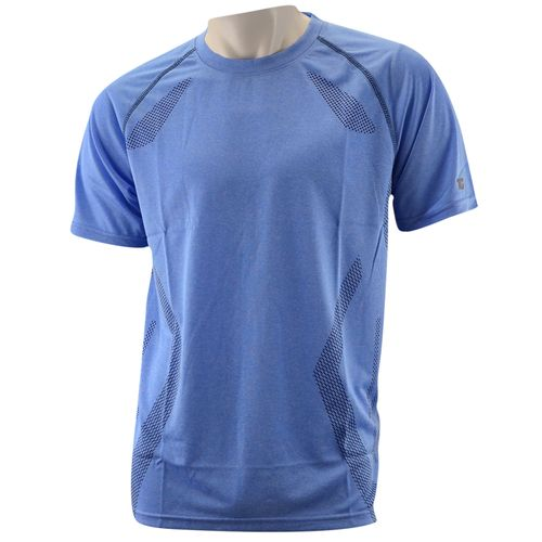 remera-team-gear-sublimada-100610742