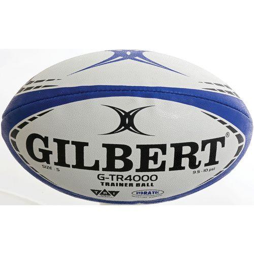 pelota-de-rugby-gilbert-gtr4000-sz-5-42098105