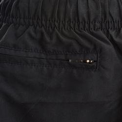 short-nike-assym-4-ness8436-026