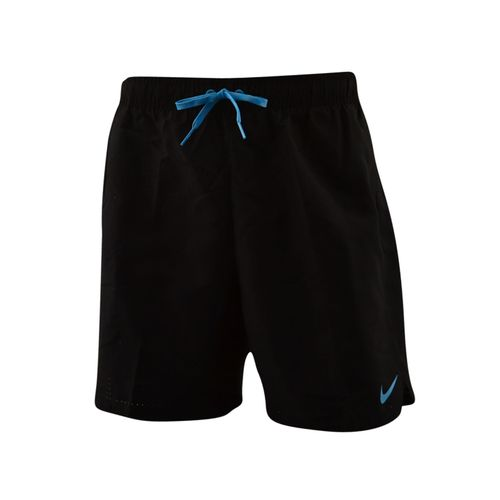 short-nike-2-in-1-5_5-ness8468-001