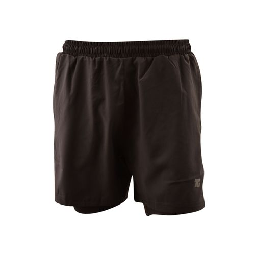 short-team-gear-con-calza-99934442