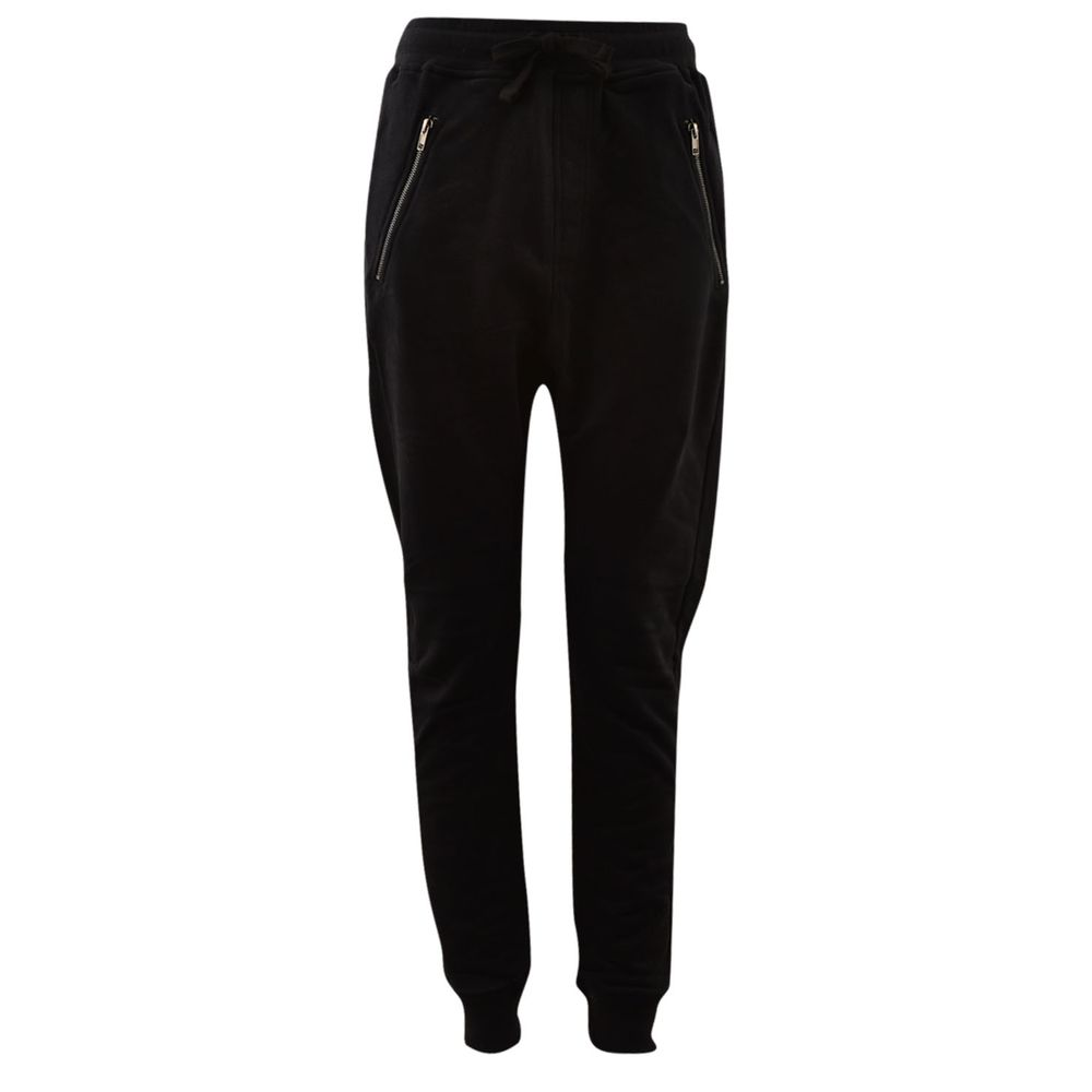 pantalon-topper-slim-up-162927