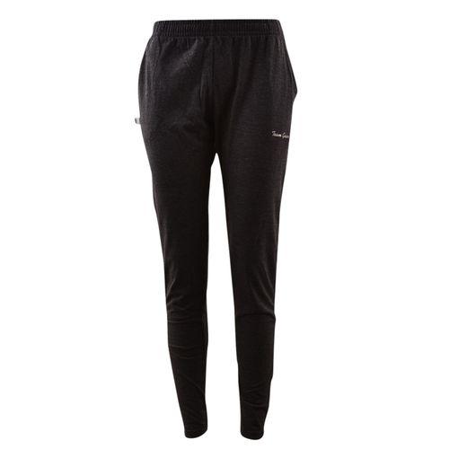 pantalon-team-gear-mujer-199001