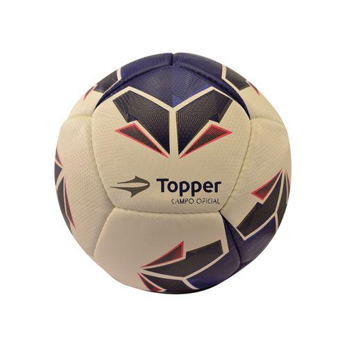 pelota-topper-seleccion-iv--campo-160582