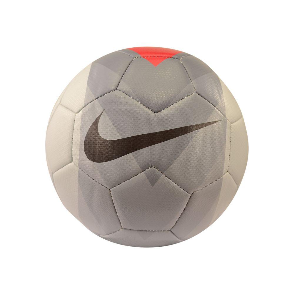 ... pelota-nike-strike-football-sc3036-043 ... 97764361e0622