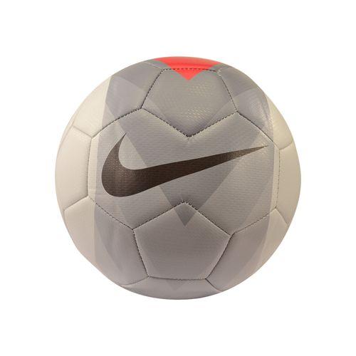 pelota-nike-strike-football-sc3036-043