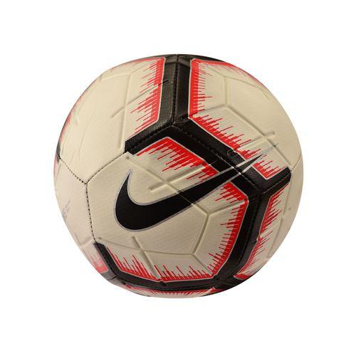 pelota-nike-strike-football-sc3310-100